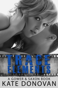 trace-elements-updated.jpg
