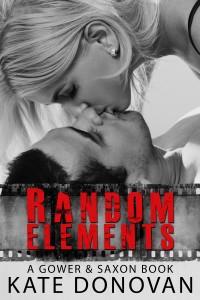 random-elements.jpg