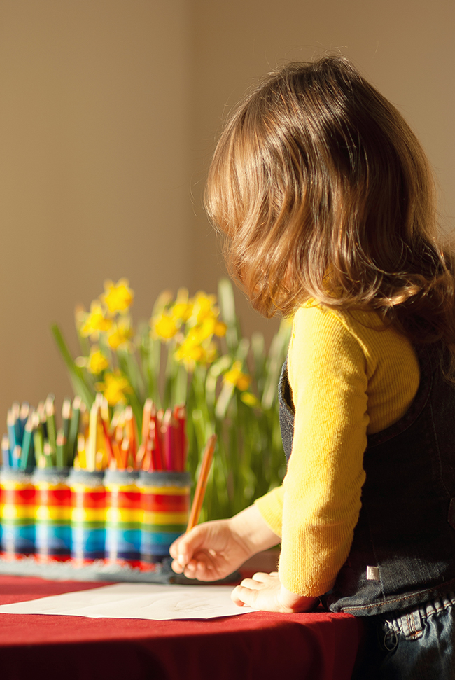 раскраски для взрослых