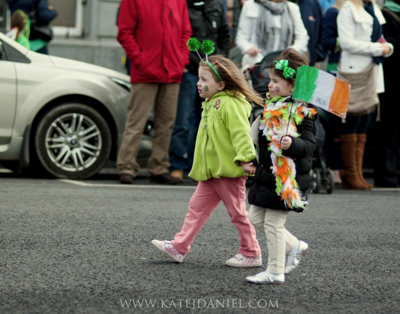 Про парад