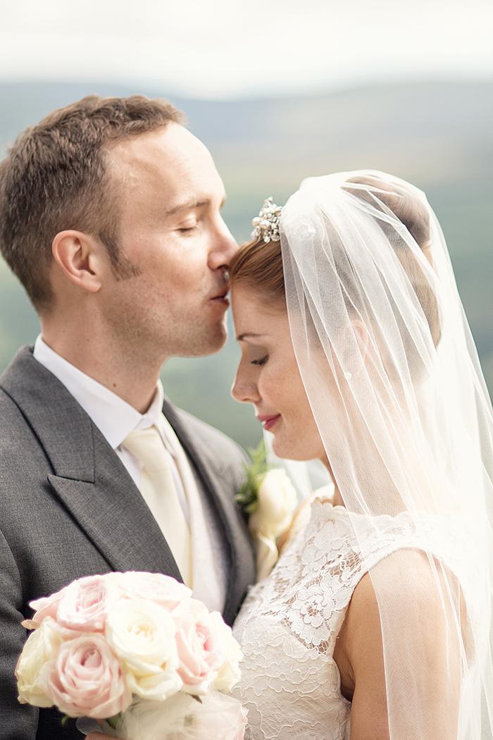 Свадьба по-ирландски. Часть 3
