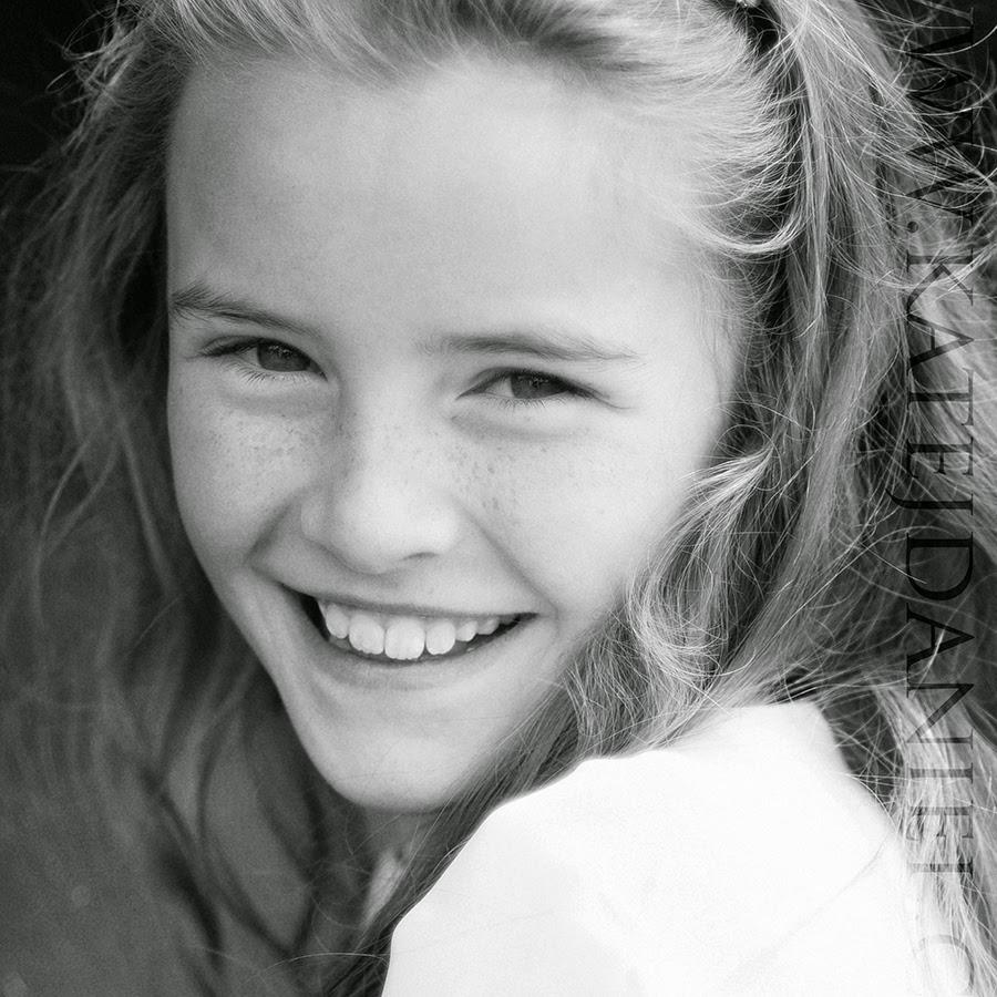Лили Анна