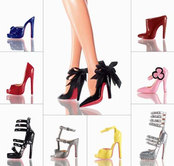 special-collection-for-barbie-louboutin-exhausted-in-less-than-a-month1.jpg