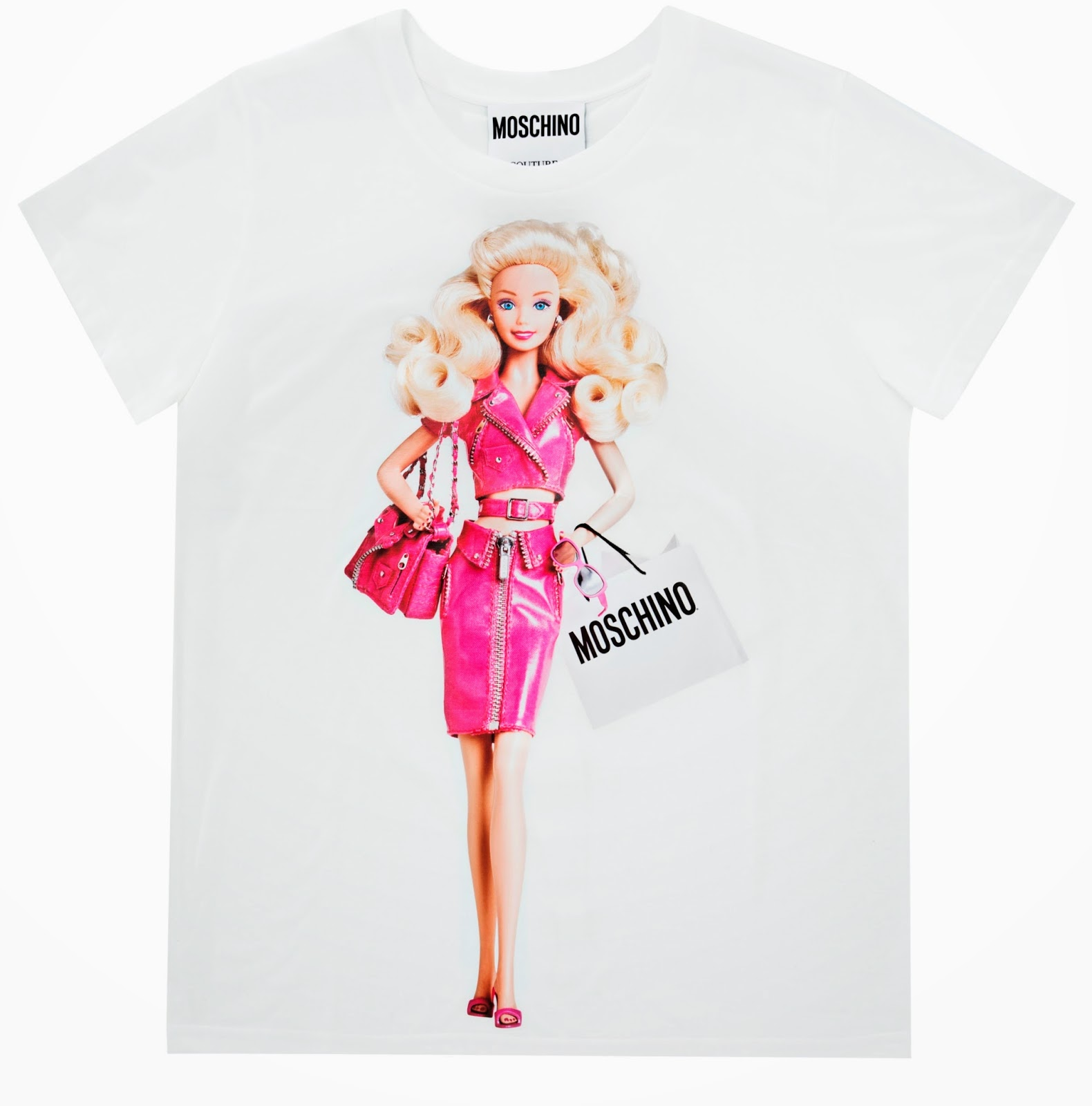 09 - MOSCHINO CAPSULE COLLECTION SS15.jpg