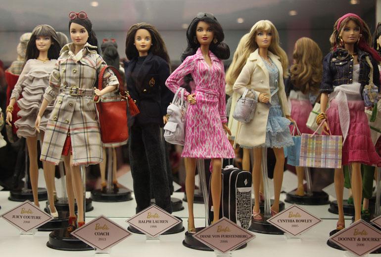 31114-barbie-experience-8.jpg