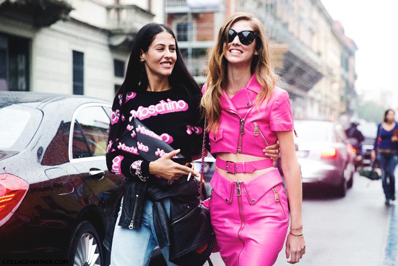 Milan_Fashion_Week_Spring_Summer_15-MFW-Street_Style-Chiara_Ferragni-Gilda_Grazia-Moschino_Barbie-.jpg