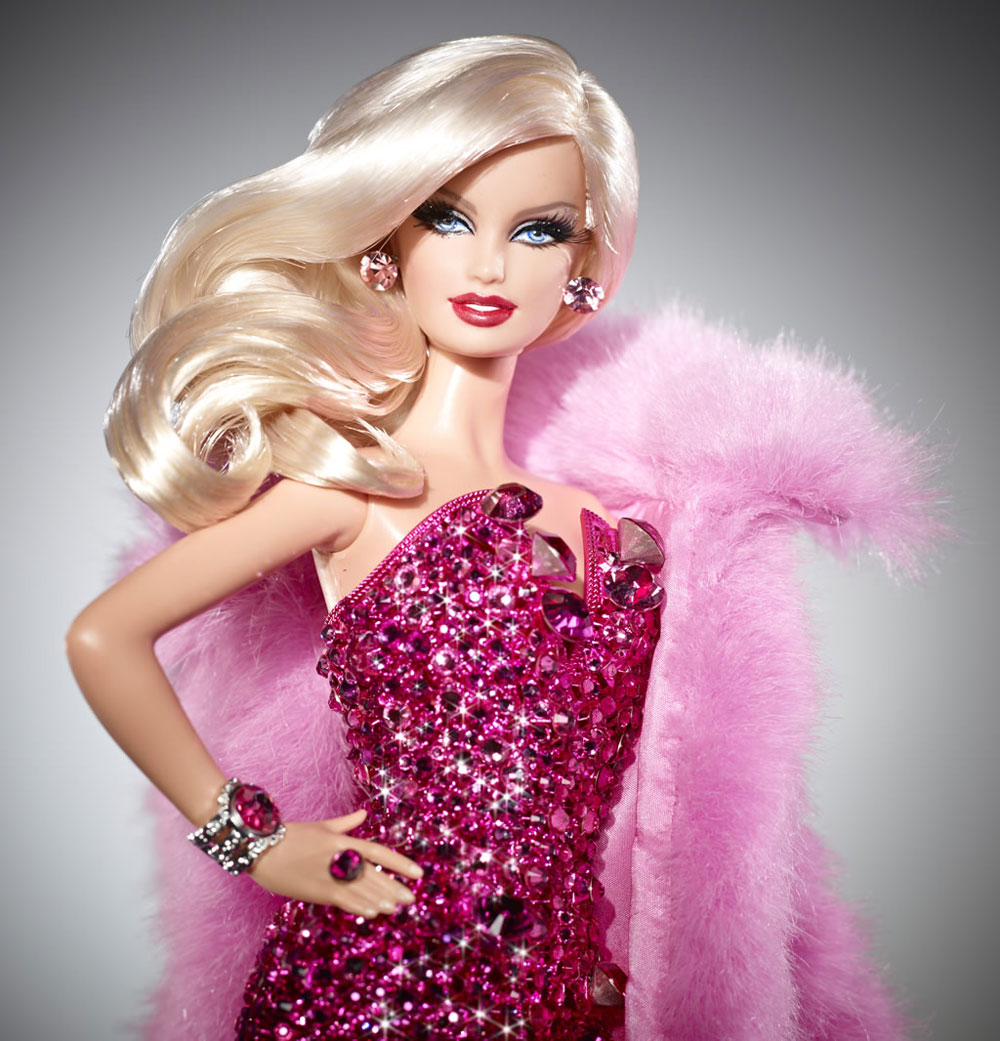 Pink-Diamond-Barbie-Doll-by-The-Blonds-6.jpg