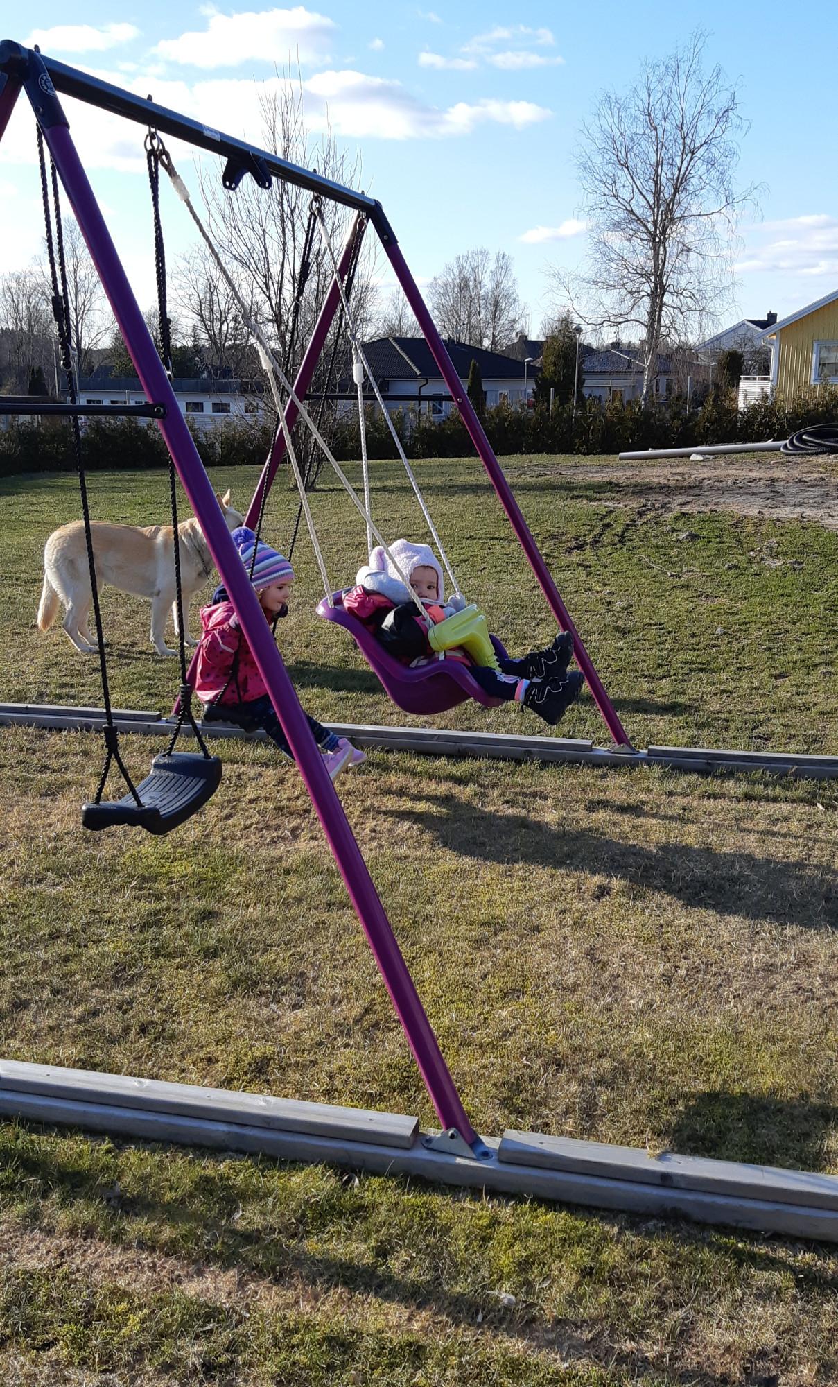 Один мой день в сельской поликлинике. женщина,Швеция