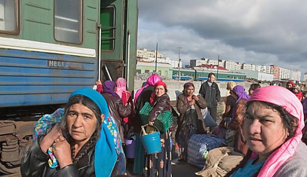 цыгане-поезд-Россия-так-и-живем-530185