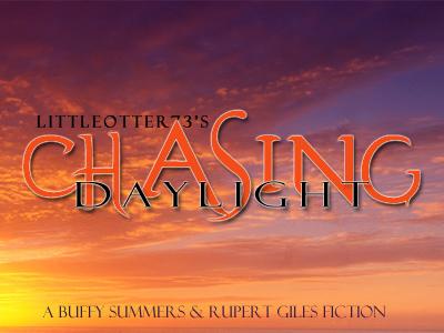 Littleotter-chasing_teaser