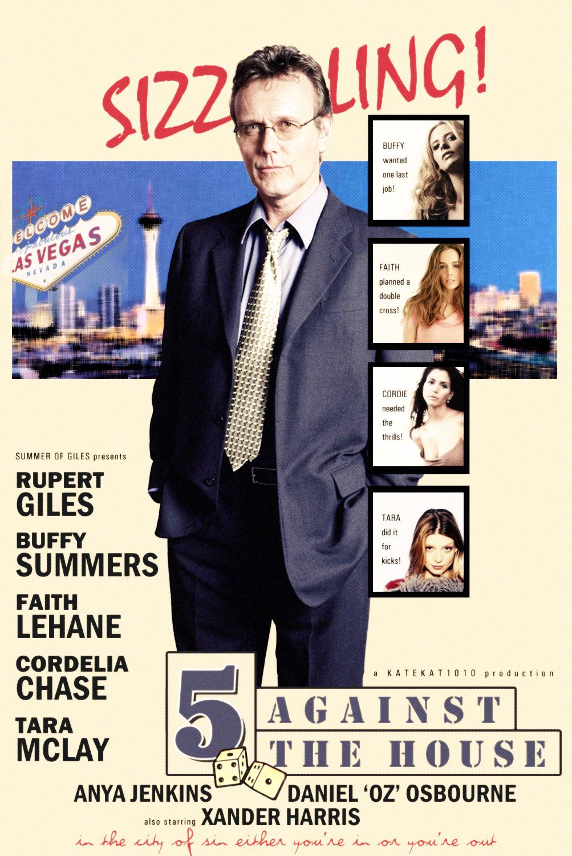 Film-Noir-Poster---5-Against-the-House_01