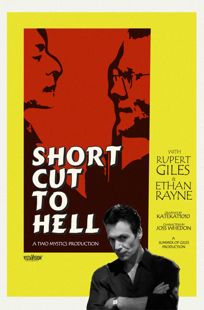 Film-Noir-Poster---Short-Cut
