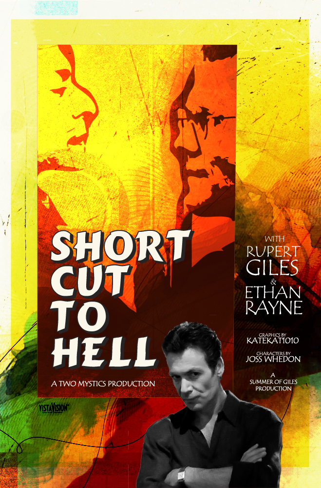 Film-Noir-Poster---Short-Cut2