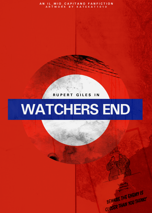 ilmio-watchers2