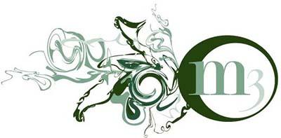 logo-combined2 (2)
