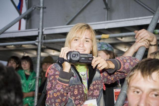http://pics.livejournal.com/katena_ru/pic/0001erw6/s640x480