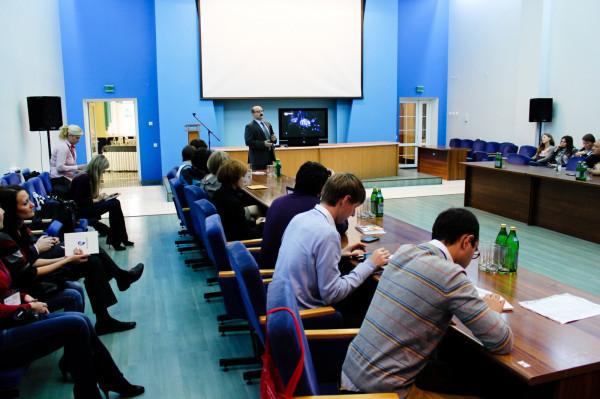 114 - 2012.10.25-27 - Поездка в Саранск-qpr