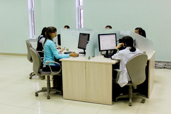 174 - 2012.10.25-27 - Поездка в Саранск-qpr