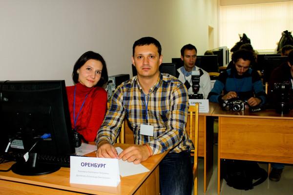 189 - 2012.10.25-27 - Поездка в Саранск-qpr