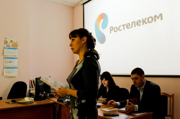 190 - 2012.10.25-27 - Поездка в Саранск-qpr