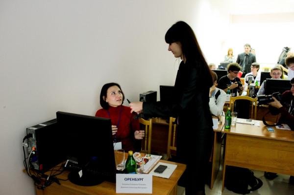 192 - 2012.10.25-27 - Поездка в Саранск-qpr
