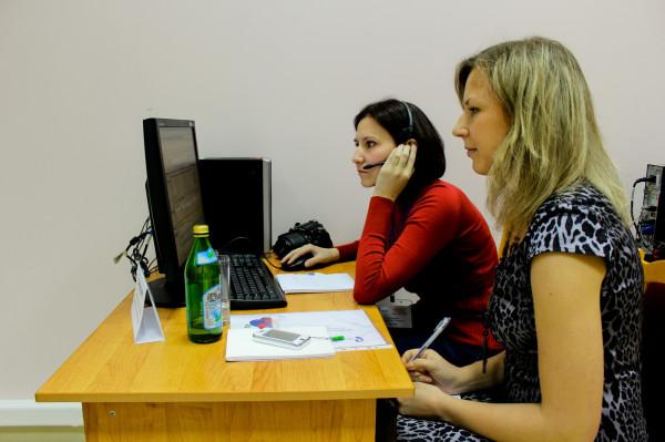 218 - 2012.10.25-27 - Поездка в Саранск-qpr