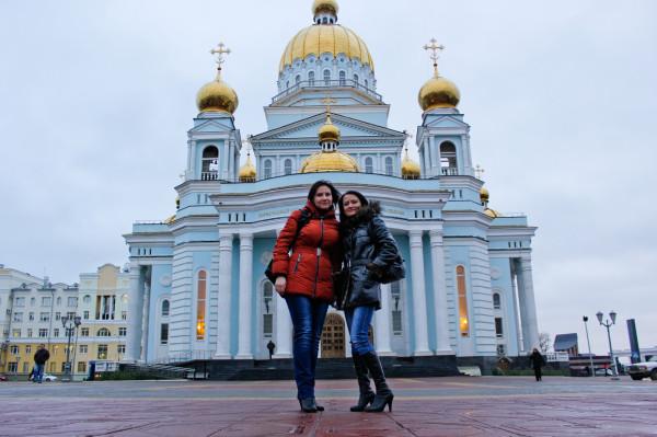 392 - 2012.10.25-27 - Поездка в Саранск-qpr