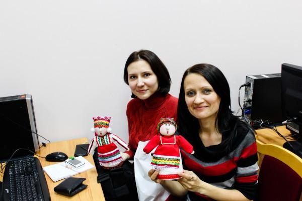 238 - 2012.10.25-27 - Поездка в Саранск-qpr