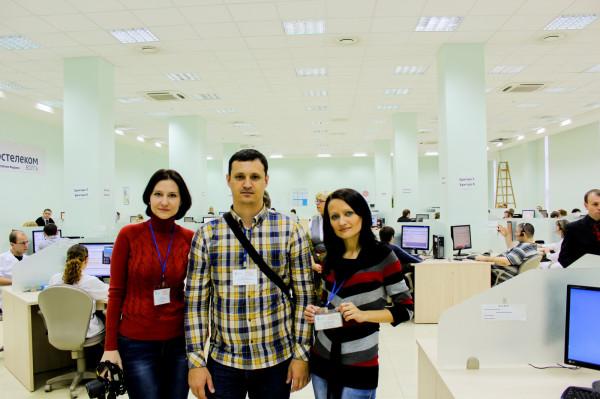 182 - 2012.10.25-27 - Поездка в Саранск-qpr