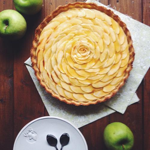 apple_tart_2