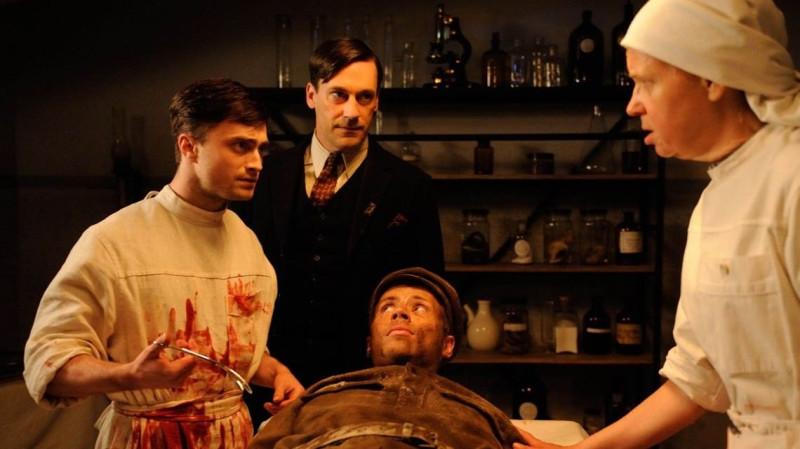 смотреть шерлок холмс и доктор ватсон с ливановым знакомство