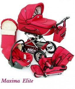 maxima_elite_big
