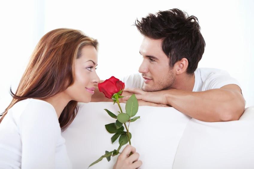 Что дает мужчине минет пользу или вред