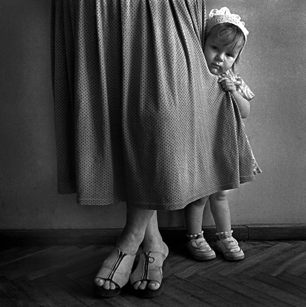 Пожилая домохозяйка дала негру фото 398-461