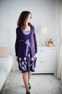 NN_dress