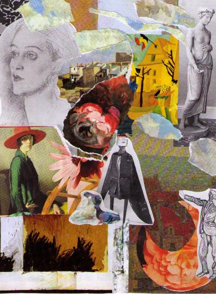 Vita collage 100 dpi