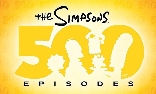 Главная тема The Simpsons: 5 лучших каверов