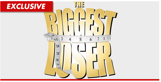 'Biggest Loser' Contestants Threaten to Quit Show