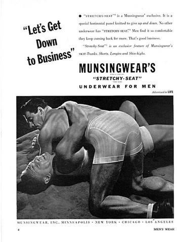 downtobusiness