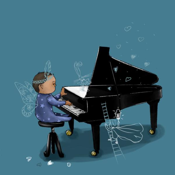 Muzika mar.jpg