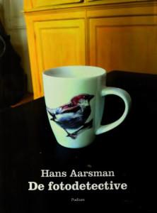 Hans-Aarsman-De-fotodetective