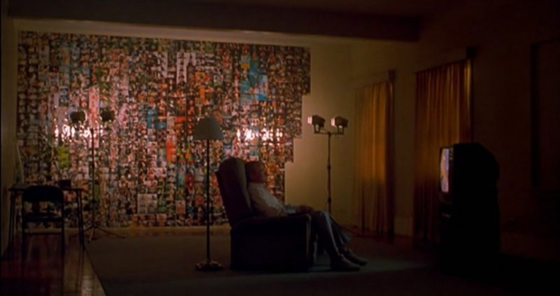 кадр из фильма «Фото за час»