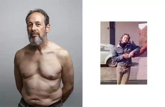 Rick Schatzberg