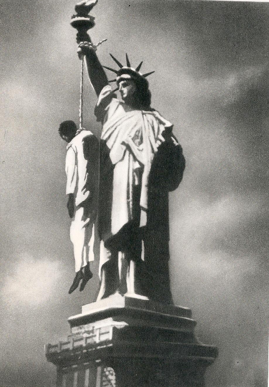 Александр Житомирский.