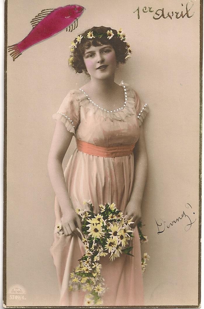 1910-е