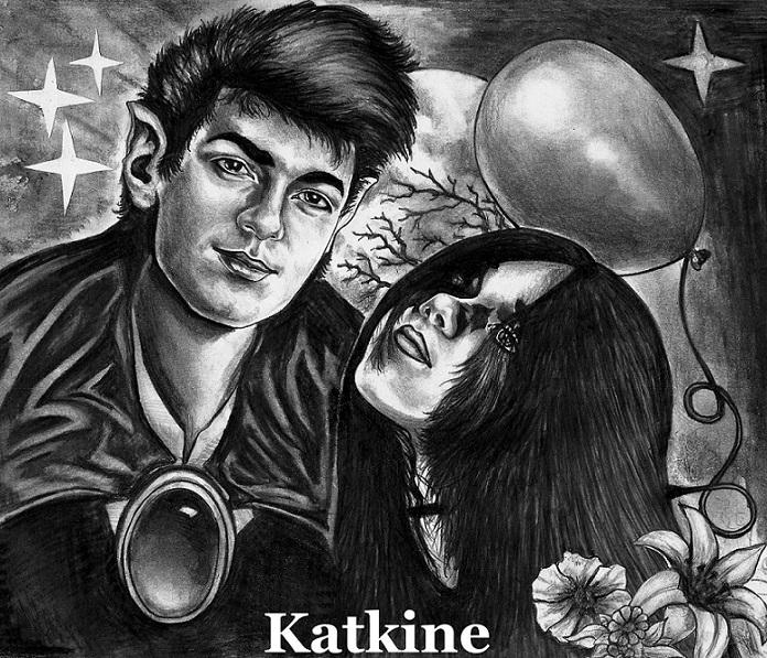 Евгений каткин Каткин Хеллуин Селфи с вампиром елизавета Evgenii_Katkin_1504370893_selfie_with_the_vampire_evgenii_Katkin_Liza_selfi_s_vampirom_katkine_-_kopiya Evgeny Katkin