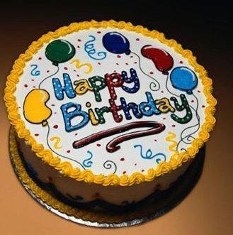 happy_birthday_clipart_03