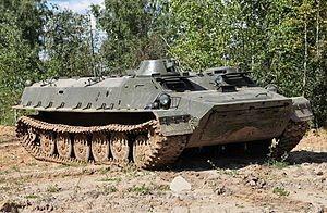 300px-Medic_MT-LB_-_TankBiathlon2013-36