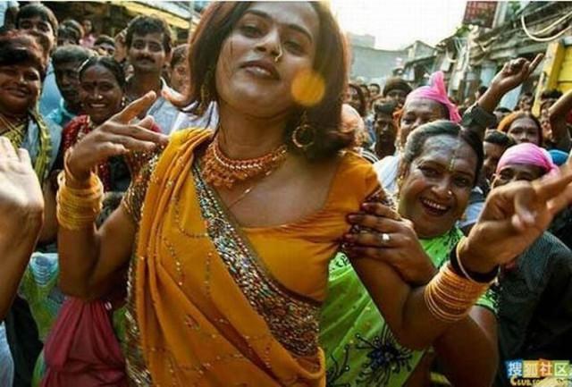 индийские евнухи фотопорно бесплатно