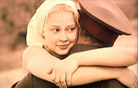 «Смотреть Благословите Женщину В Хорошем Качестве» / 2004